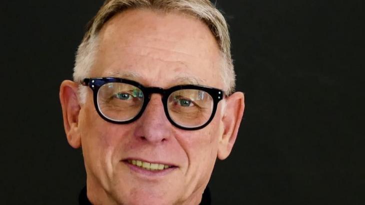 Marcel van Lingen