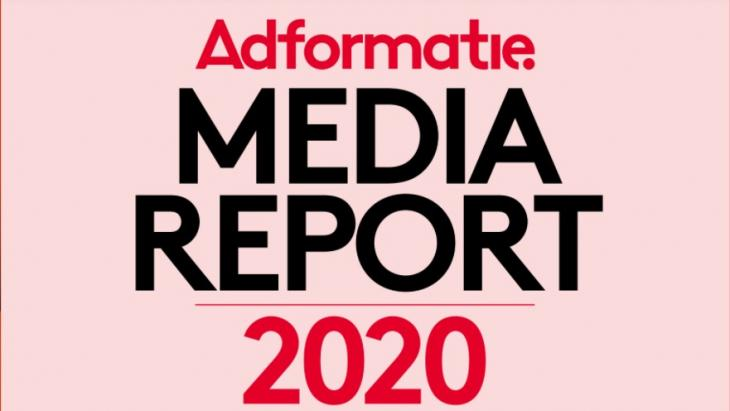 Mediareport