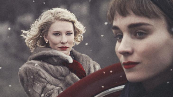 Cinetree biedt heel Nederlandgratis films aan