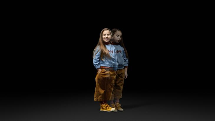 De Nierstichting introduceert nieuw kidslabel Jonge Helden