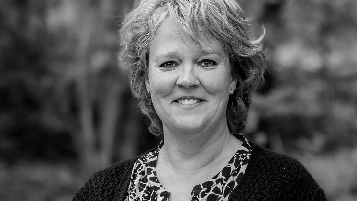 Karin van Geelen