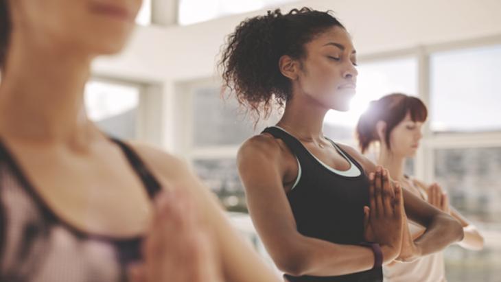 Fitbit transformeert social strategie met nuchtere aanpak