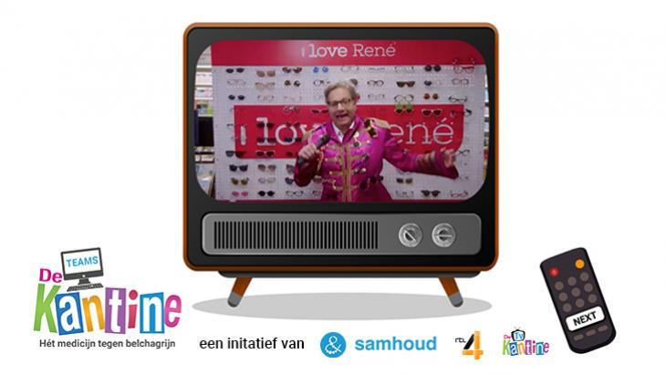 teamskantine.nl