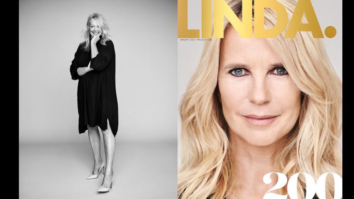 Karin Linda