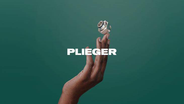 Plieger Groep