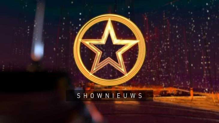 Shownieuws
