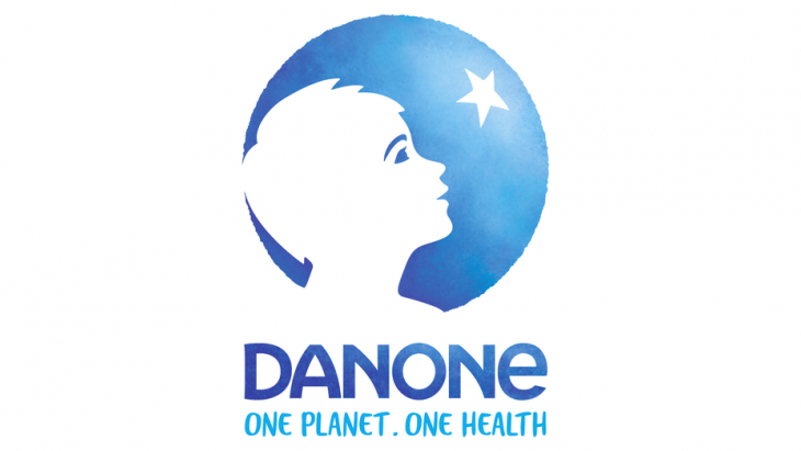 Danone kiest voor influencer marketing bureau 3sixtyfive