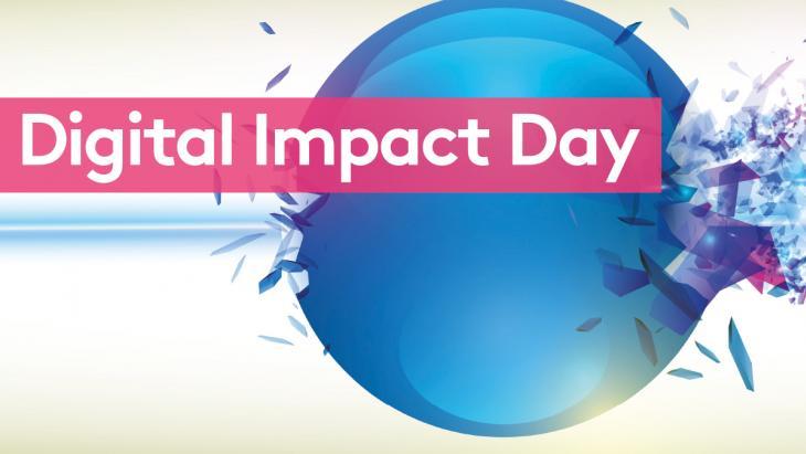 Digital Impact Day