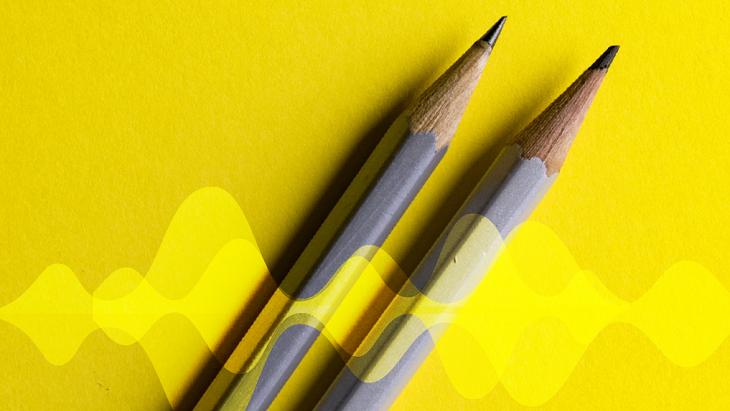 Tips voor het schrijven van pakkende voice-over teksten