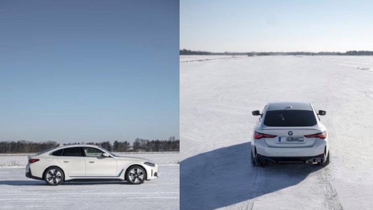 De BMW 'Mof'