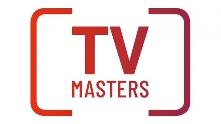 Ben jij een beginnende mediaprofessional? Dan is de NIMA geaccrediteerde online masterclass TV Masters wat voor jou.