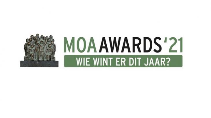 MOAwards 2021