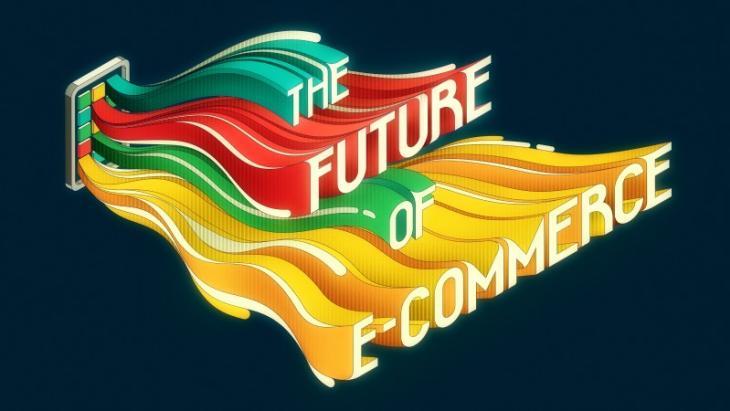 De toekomst van e-commerce