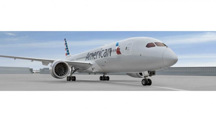 Podcast van de Week: Inspirerende 'Tell me why' van American Airlines is