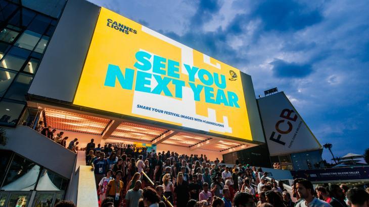 Nog 6 Nederlandse juryleden Cannes Lions bekendgemaakt