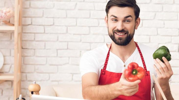 ALDI wil bekendheid vergroten onder relevante consumentengroepen
