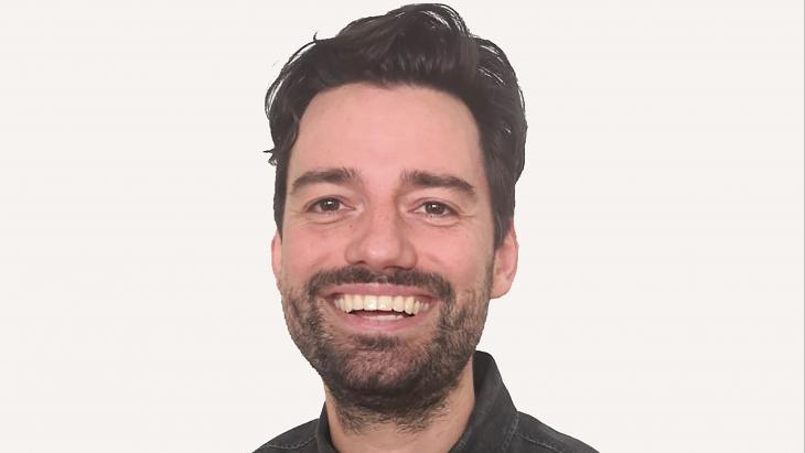 Sander Kraan
