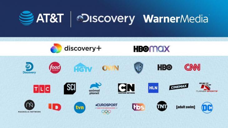 mondiale mediamerken van fusiepartners