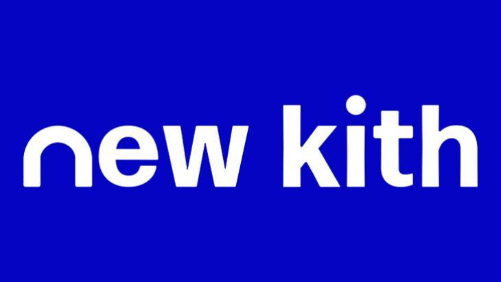 New Kith