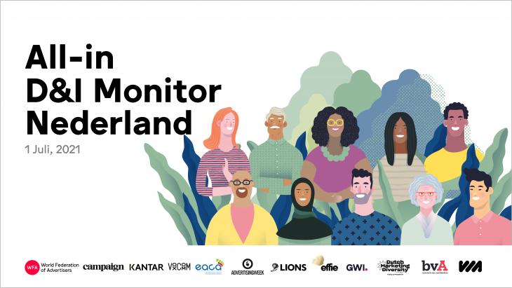 D&I Monitor