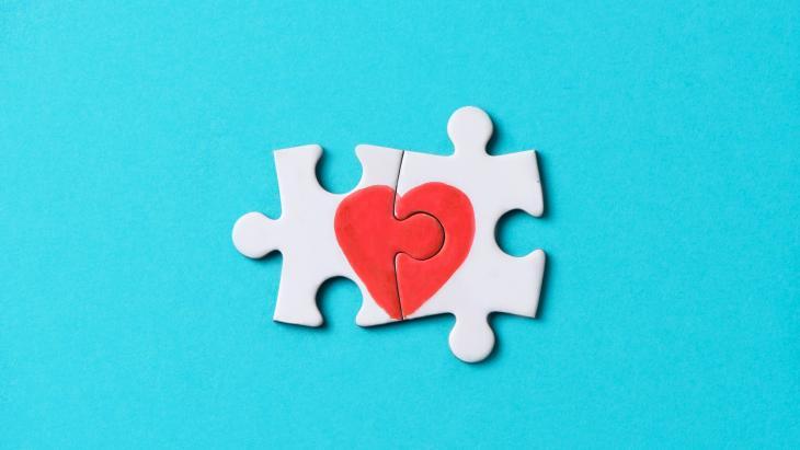 Talkwalker publishes Brand Love Report