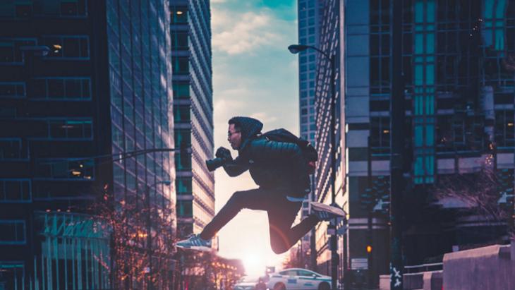 Waar vind je freelance talent in 2021?