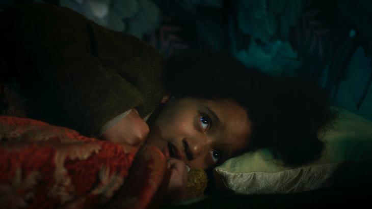 War Child lanceert 'Bang voor monsters'-campagne