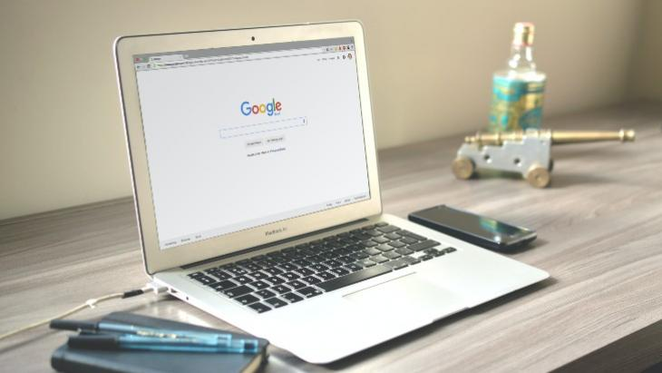 Hoe gebruik je e-mailmarketing anno 2021?