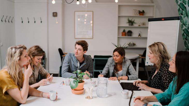Respondenten.nl wordt onderdeel van Norstat Group