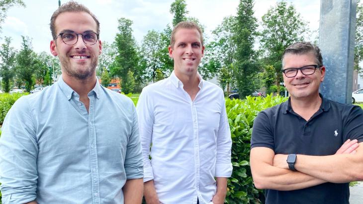 Bureaugroep Happy Horizon breidt verder uit met video-agency Viduate