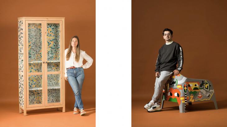 Koopjeshoek van Ikea wordt tweedehands-winkel: Circulaire Hub