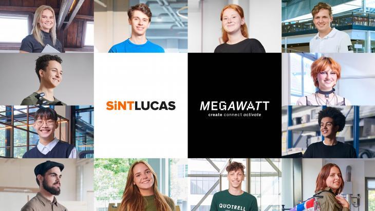 SintLucas kiest voor de Megawatt Group na aanbestedingsprocedure