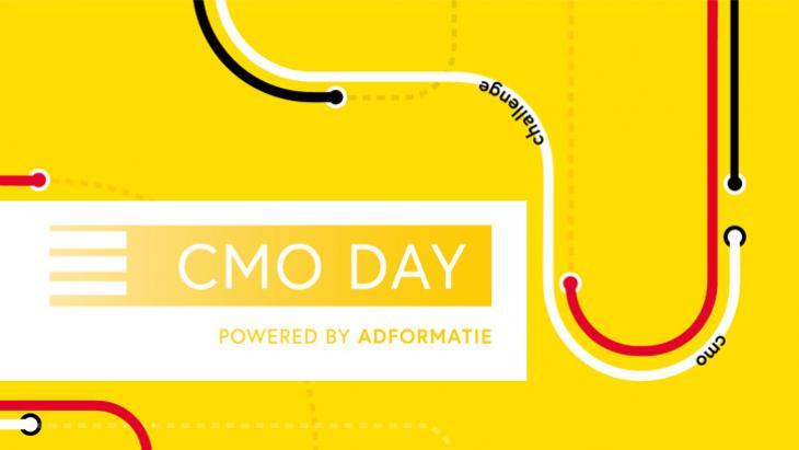 CMO Day