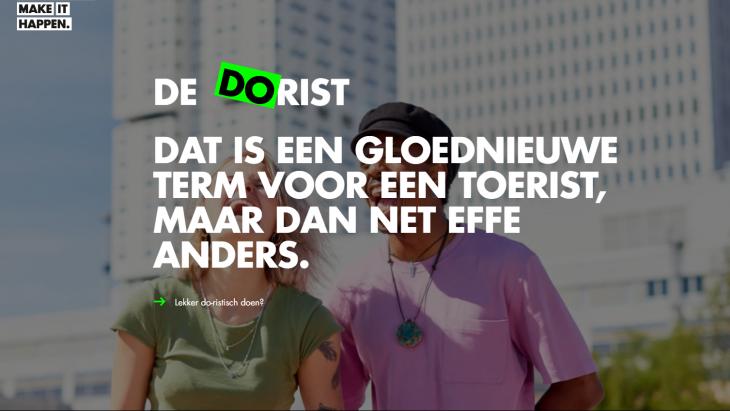 do-rist