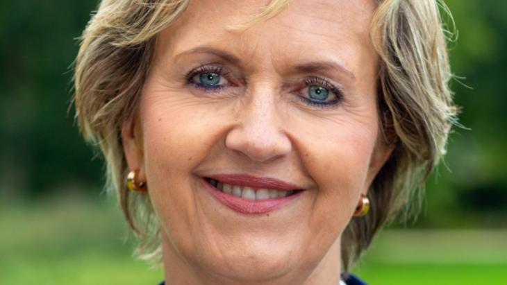 Irena Petric