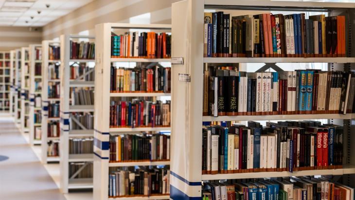 Welke competenties zijn belangrijk voor een MBA opleiding?
