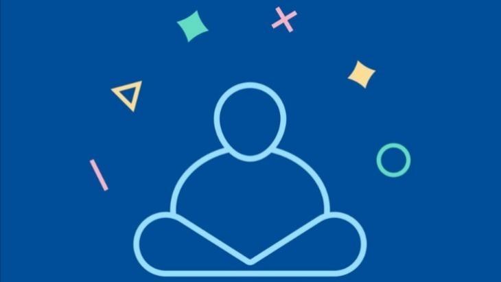 De zen-gids voor creatieve automatisering: 5 mindful tips voor de merkmarketeer