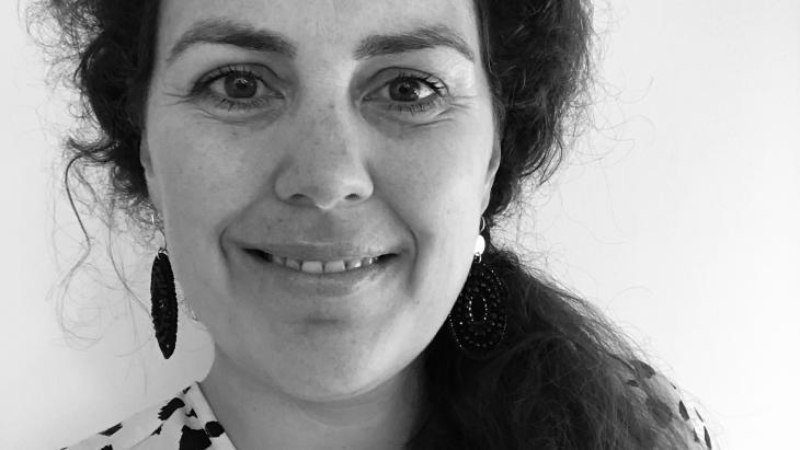 Marieke Jansen-Rentmeester