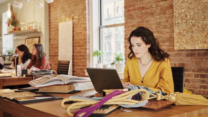 'De huidige rol van CMO is cruciaal voor een succesvolle bedrijfstransformatie'