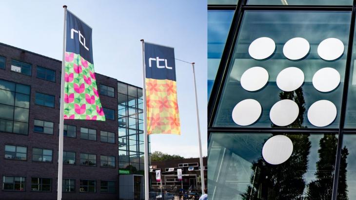 RTL Talpa