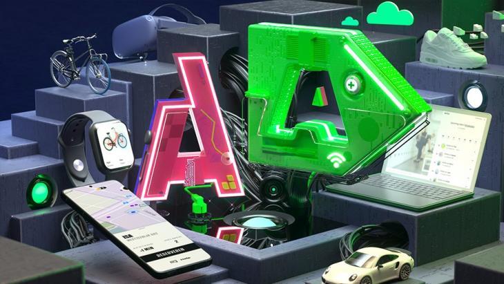 ace label a