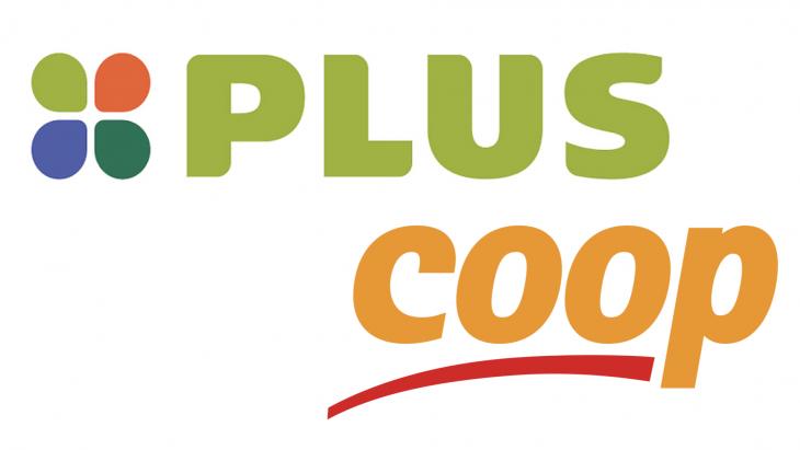 Supermarktnaam Coop verdwijnt en wordt Plus