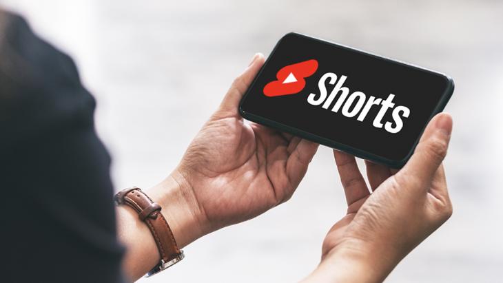 Youtube Shorts: What's in it voor merken?
