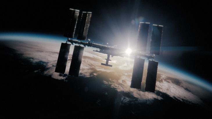 Polestar lanceert merkcampagne met astronaut Karen Nyberg