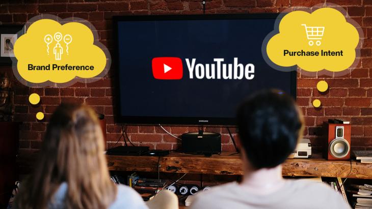 Merkeffect YouTube