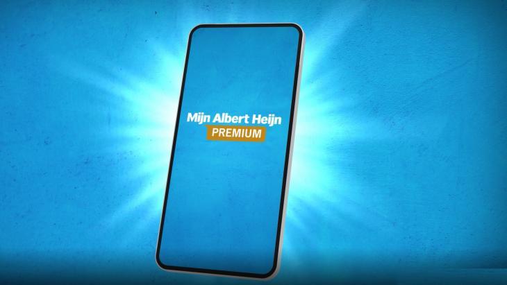 AH Premium