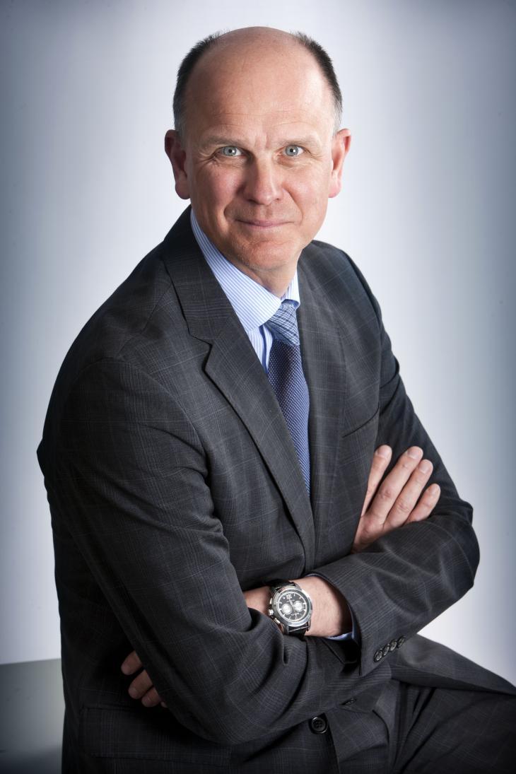 Marc Vangeel