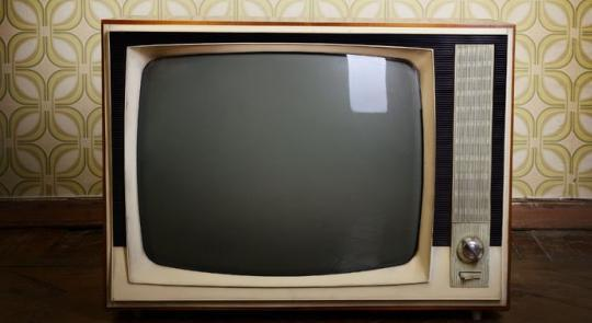 tv, kijktijd, GroupM