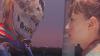 Film Grand Prix-winnaar Shiseido - Party Bus (creatie in-huis, Tower Film Tokyo)