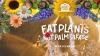 Eatplants